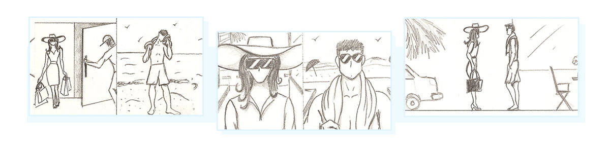 Jacober-Blog-Surfside-Storyboards-2017-3.jpg