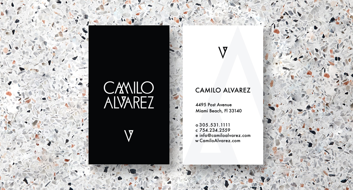 CA_business cards.jpg