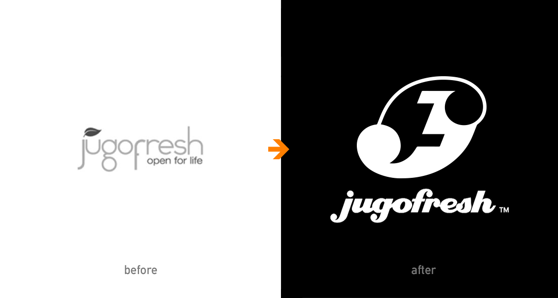 jugofresh_beforeafter.jpeg