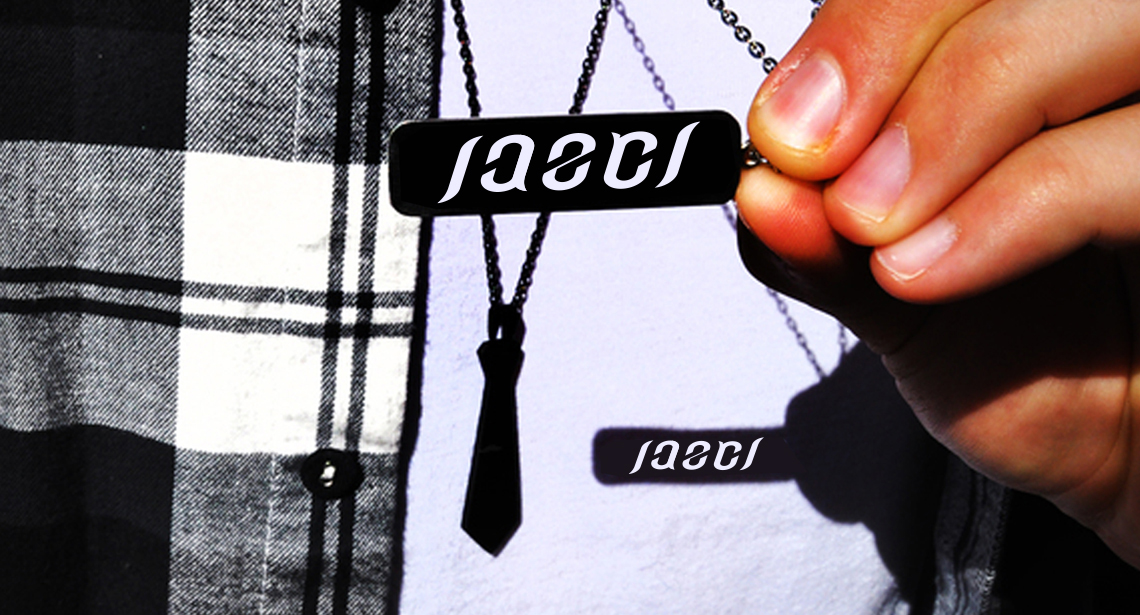 jaeci_necklace.jpg