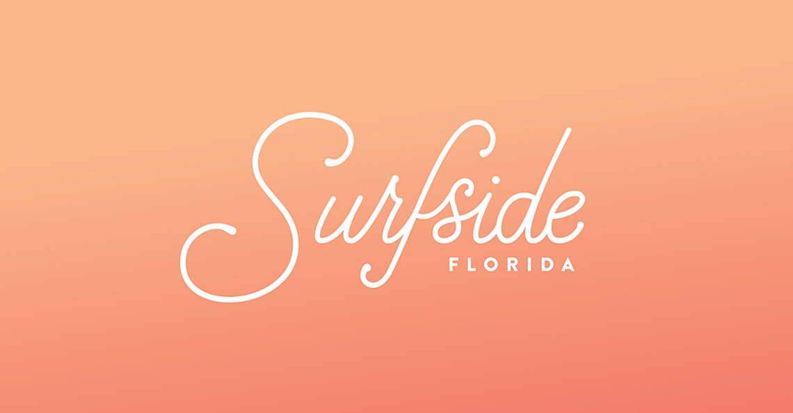 4-surfside-2016-LOGO(144).jpg