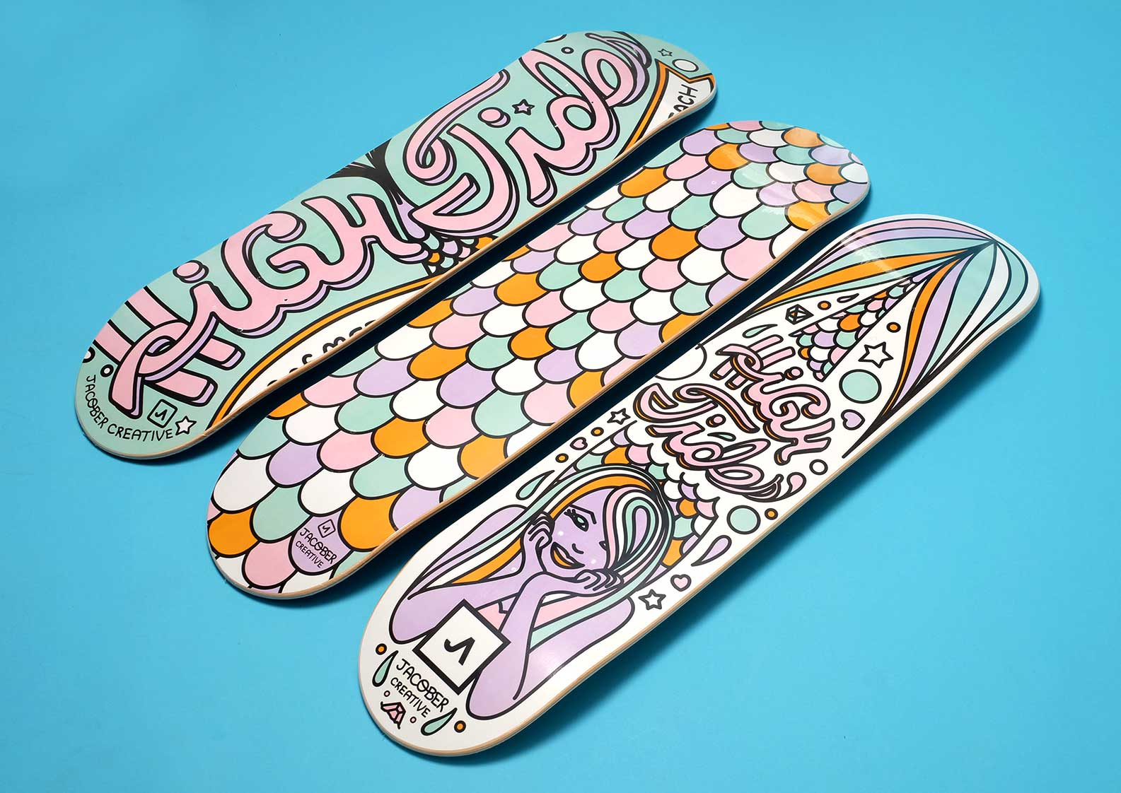 hightides-casestudy-skateboards.jpg