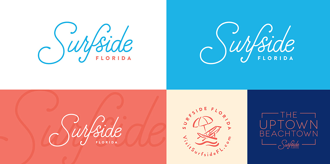 5-surfside-2016-LOGOSHEET(144).jpg
