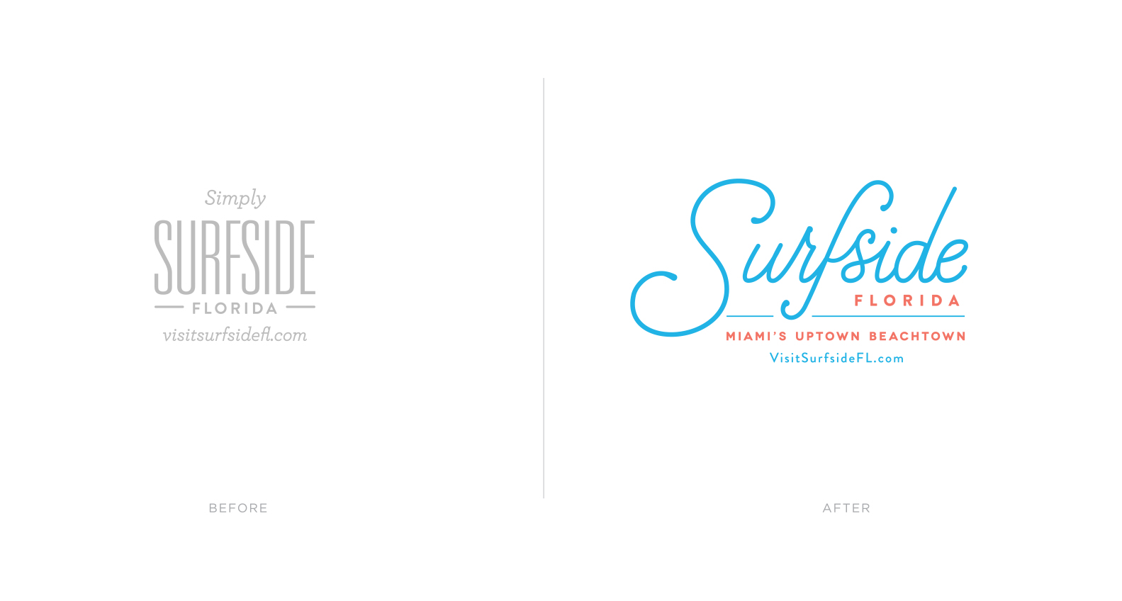 2-surfside-LOGO-beforeafter.jpg