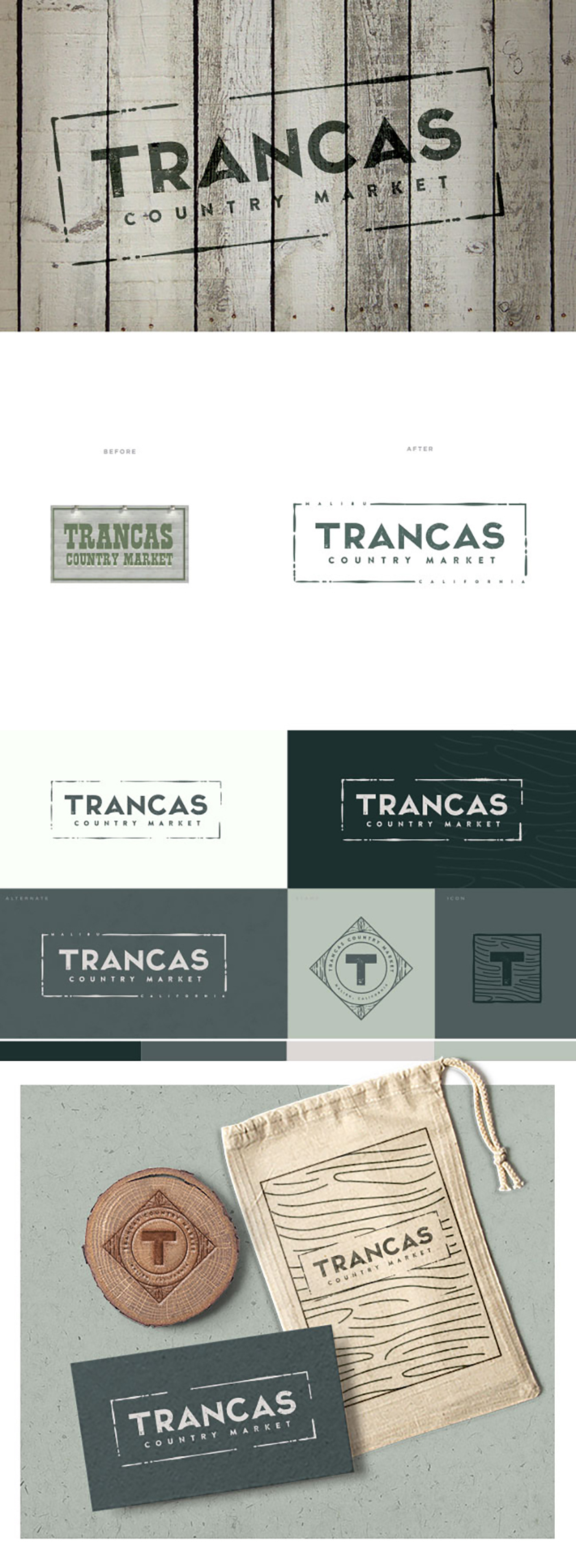 blog-trancas-POST_1.jpg