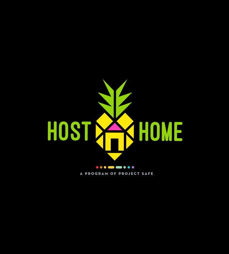 Host Home
