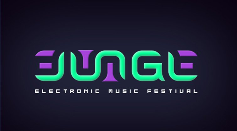 Jungle Electronic Music Festival