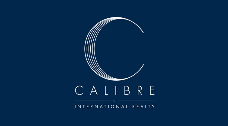 Calibre Luxury Real Estate