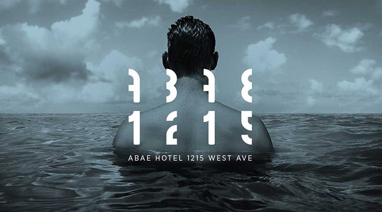 ABAE Hotel 1215 West Ave