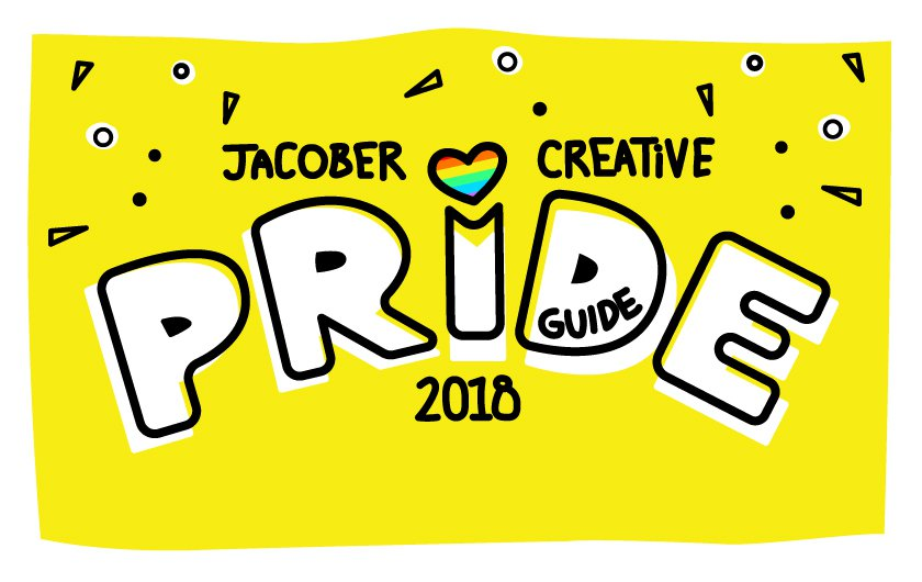 PrideGuide-Header-Blog2.jpg