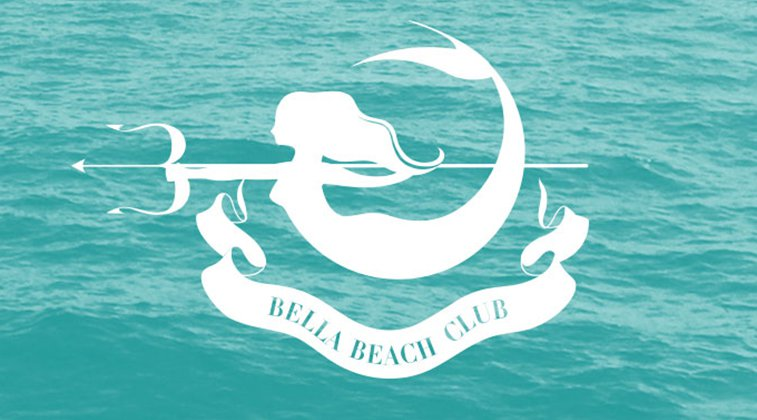 Beach Bella Club at Trump Towers