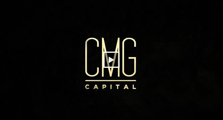 CMG Capital - Promotional Video