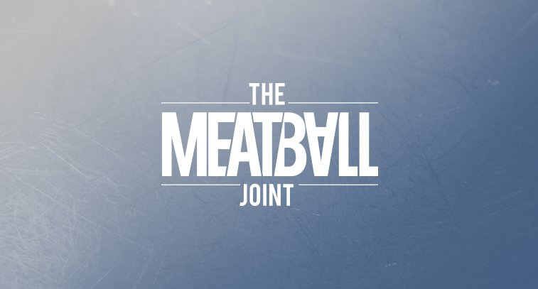 The Meatball Joint