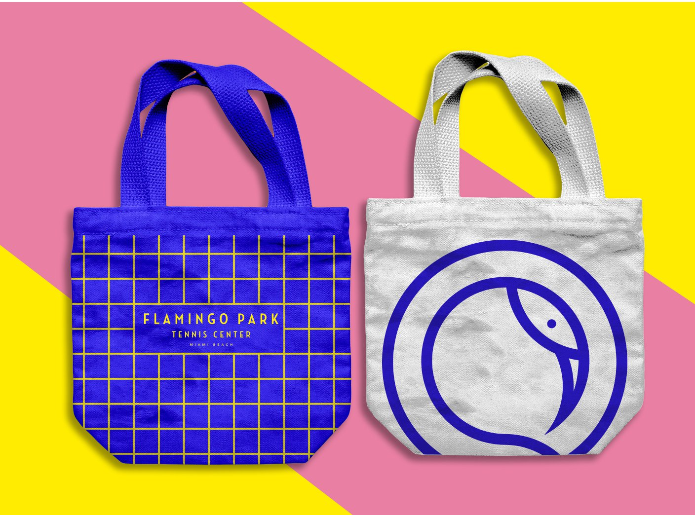 FlamingoTennis-bags.jpg