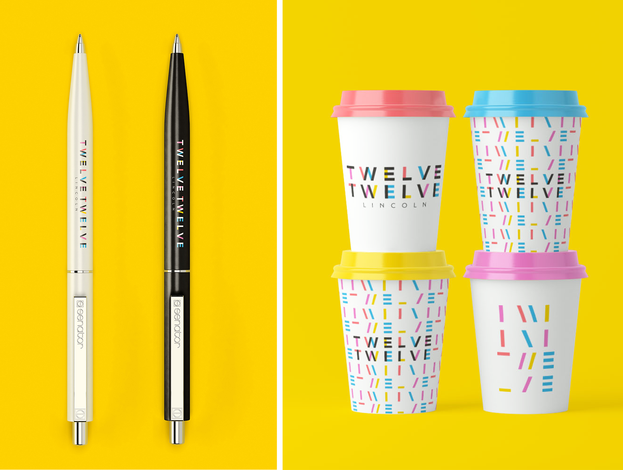 7-1212-cups_pens.png
