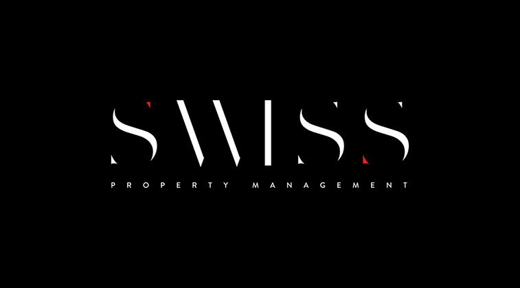 Swiss Property Management